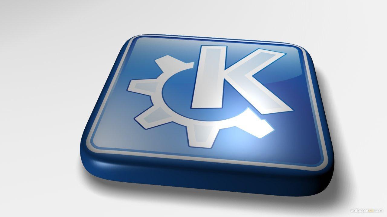 Manjaro KDE Edition: Готовим стабильный Manjaro KDE minimal