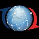 Manjaro KDE Edition: Новости: