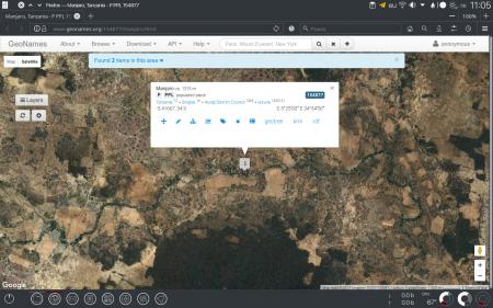 Оформление  и Скриншоты: Fringilla KDE Jacobtey Customized