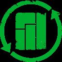 Новости: Manjaro KDE Edition: [СТАБИЛЬНОЕ ОБНОВЛЕНИЕ] 2017-11-12 – ЯДРА, PLASMA5, DEEPIN, CINNAMON, ЗАВЕРШЕНИЕ ПОДДЕРЖКИ 32-БИТНОЙ ВЕРСИИ