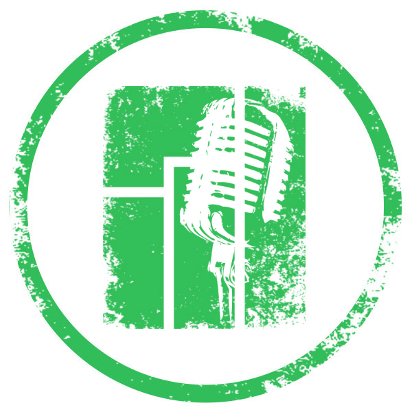 Новости: [ИНТЕРВЬЮ] MANJARO - ВЫБОР РЕДАКЦИИ SOURCEFORGE.NET В НОЯБРЕ