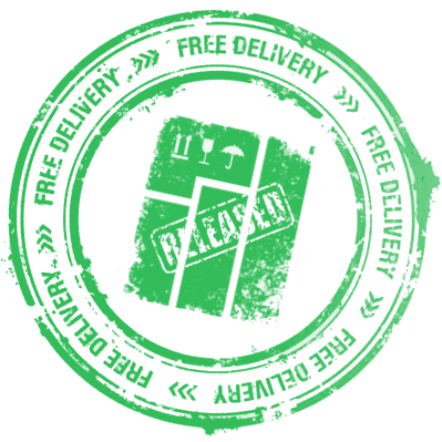 Новости: [РЕЛИЗ] MANJARO 17.0.6 – ОБНОВЛЕННЫЙ УСТАНОВОЧНЫЙ ОБРАЗ