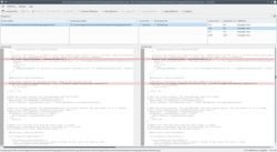 Управление пакетами: Что делать с файлами .conf.pacnew