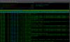 Уголок новичка: Xorg + firefox потреблают слишком много CPU и RAM