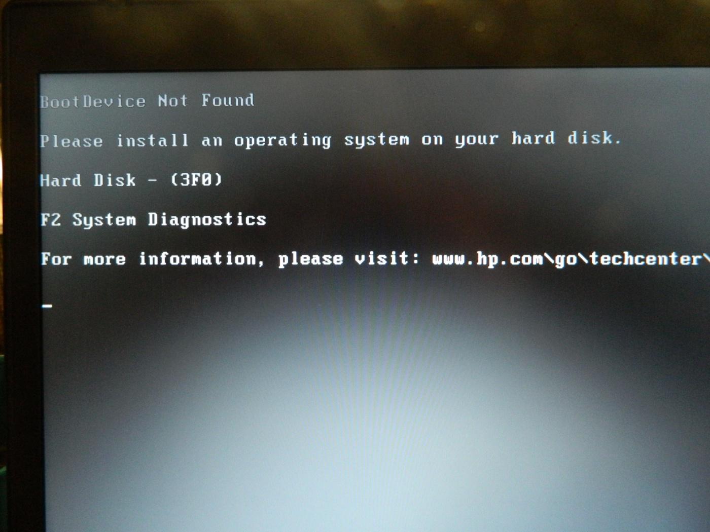 Уголок новичка: HP ProBook 6560b и Manjaro 16.08
