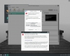 Manjaro KDE Edition: Проблема с VirtualBox