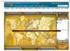 Софт: Firefox и Flash