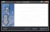 Ядро & Оборудование: Установка драйвера сканера xerox workcentre pe114e / samsung scx-4100