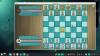 Софт: Не работает игра Simply Chess