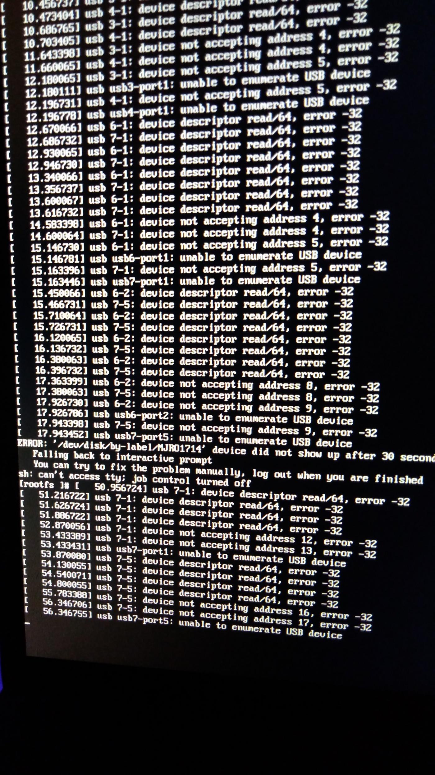 Уголок новичка: KDE