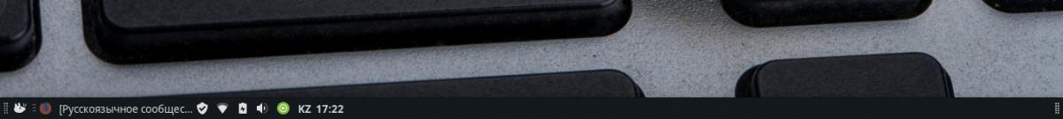 Уголок новичка: Как это исправить. см внутри скрин