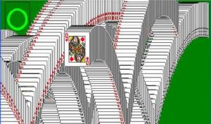 Manjaro KDE Edition: KDE. После отключения композитора(compositor) при движение окон появился остаточный шлейф.