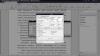 Софт: Баг с шрифтом нумерации WPS Office