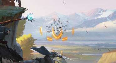 Оформление  и Скриншоты: Некорректно отображаются некоторые изображения в играх.