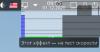 Manjaro KDE Edition: До
