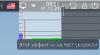 Manjaro KDE Edition: Во время запуска