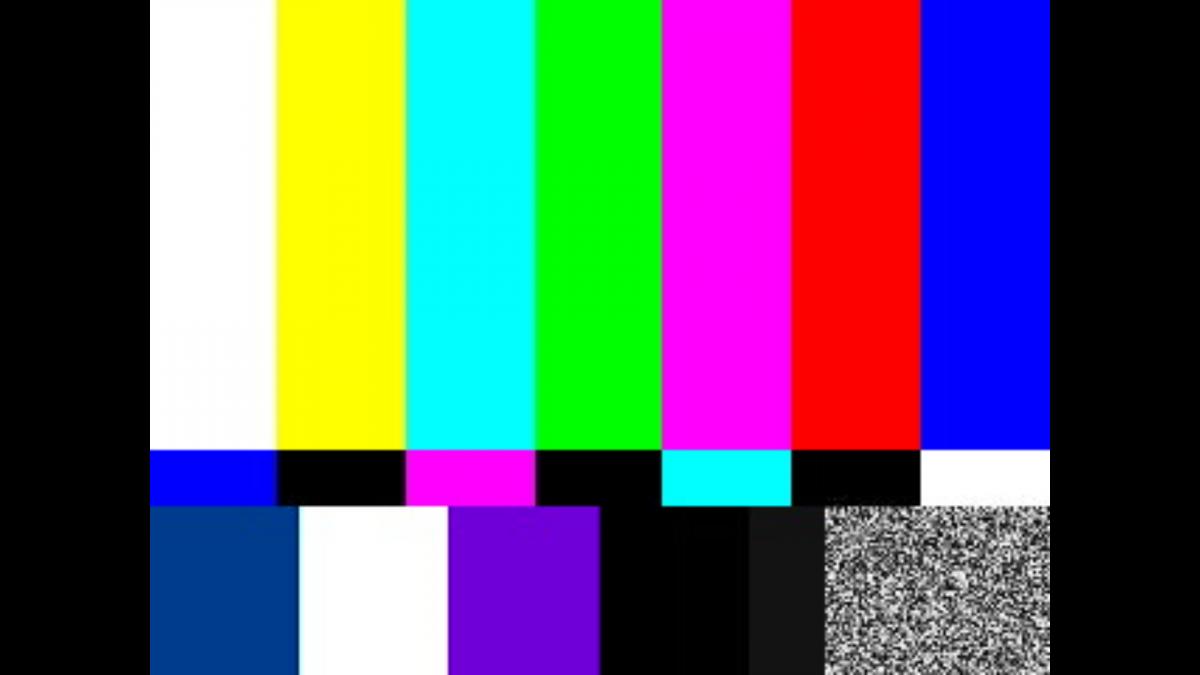 Уголок новичка: экран помех при запуске astroneer